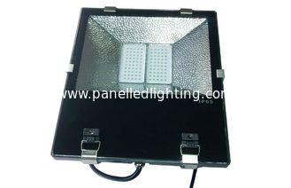 High lumen CREE LED Flood Lighting for tunnel , station , seaport 19000-21000Lm