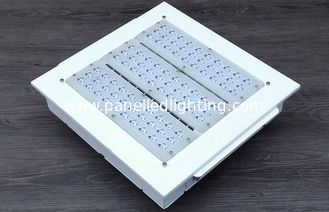 CREE ,  led under canopy lighting , ajustable Beam angle led warehouse light