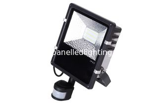 50Watt LED outdoor flood lighting fixtures For exterior walls , floor , billboard